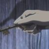 海外の反応 進撃の巨人55話(3期18話)