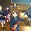 京アニスタジオ内で火災が発生