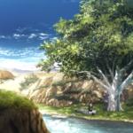 Fate/Grand Order 絶対魔獣戦線バビロニア 2話 海外の反応